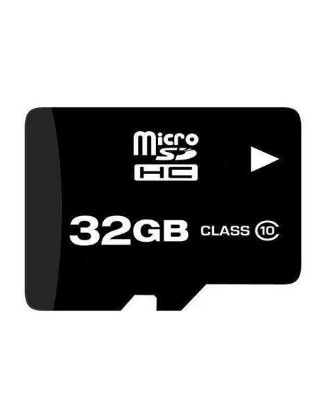 MicroSd карта памяти на 32GB Class 10